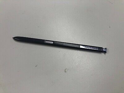 Samsung Galaxy Note8 N950U Stylus Pen Gray Black OEM
