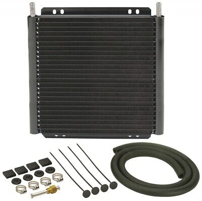 13504 Derale Automatic Transmission Oil Cooler Kit P/N:13504
