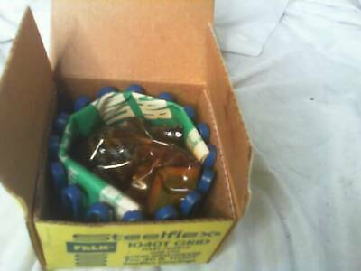 FALK 762812 COUPLING GRID New in Box