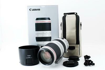 Canon  Canon EF 100-400mm F45-56 L IS USM