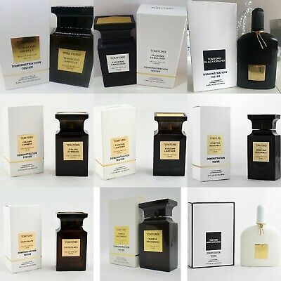 Profumi Tom Ford 100Ml