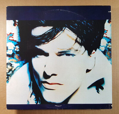 THE BLOW MONKEYS *She Was A Only Grocer's Daughter* Orig Vintage 1987 RCA DG-LP