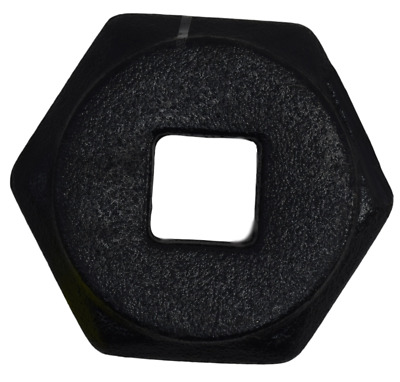 """John Deere Bumper Washer For Discs with 1-1/8"""" Axles A25694"""