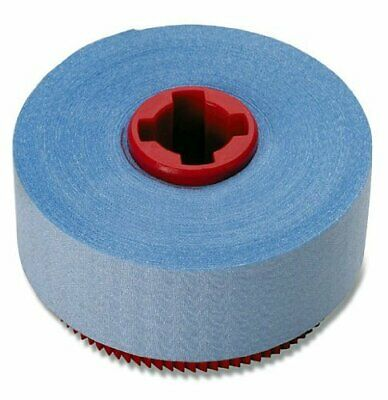 NTT-AT Cletop A Only Replacement Reel Blue Tape