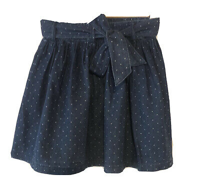 Country Road Girls Skirt Size 8