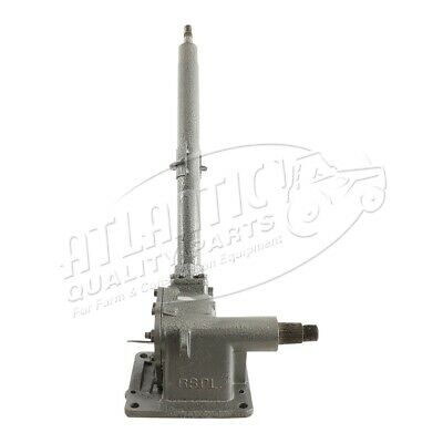 New Steering Box for Ford/New Holland 6600O, 6700 83912775, D7NN3503A