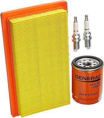 Generac 6485 - Scheduled Maintenance Kit for 20kW and 22kW Standby Generators