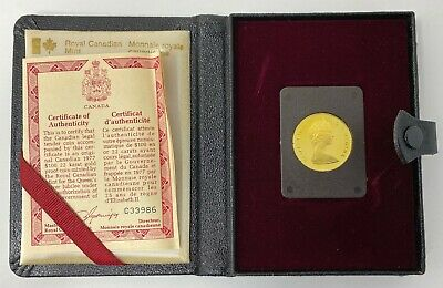 Set 1979 Canada Proof Like Royal Canadian Mint Uncirculated Issue PL