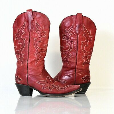 Womens Corral Desert Open Road Cactus Boots A3736