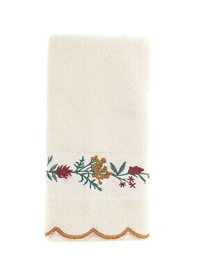 """Disney/'s Mickey /& Minnie Mouse Super Absorbent and Soft Fingertip Towel 11/""""x18/"""""""