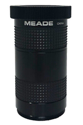 Meade Instruments 07363 Camera Adapter For Meade ETX-90 & ETX-125 Models