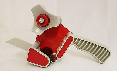 PAC PLUS PD712 Packing Tape Dispenser