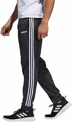 Adidas Men's Tech Fleece Climawarm Jogger Sweatpant Pants