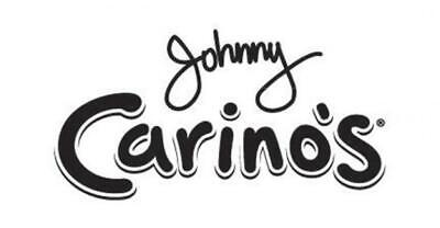 $50 Johnny Carino's Italian Gift Card - 23% OFF (INSTANT EMAIL DELIVERY ONLY)