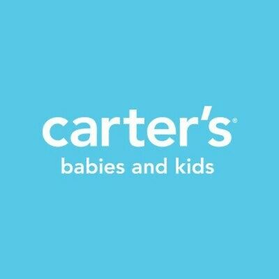 CARTER'S Coupon 15% Off $20+  Expires 5/31/20 *ONLINE*