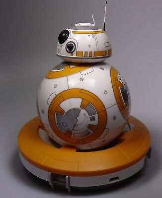 Sphero BB-8 Droid Star Wars OVP