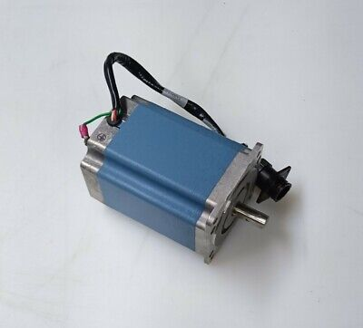 SUPERIOR ELECTRIC #(KML093F14) slo-syn Stepping motor.