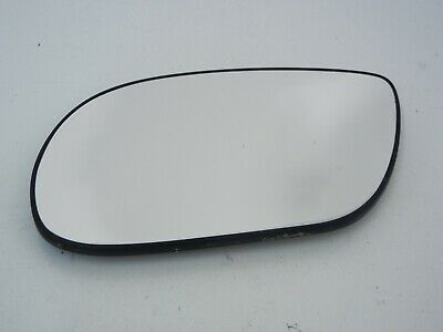 For Buick Park Avenue 1998-2005 Replace Driver Side Mirror Glass