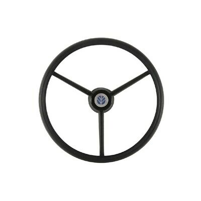 New Complete Tractor Steering Wheel 1104-4912 For Fiat 100-90, 180-90 5129944