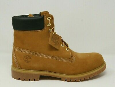 TIMBERLAND BOOTS ICON 6