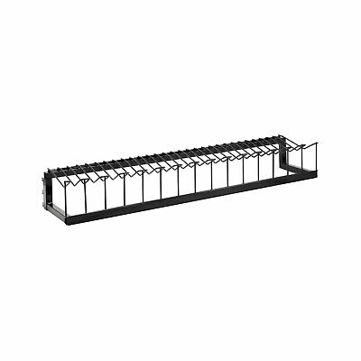 37 2114 Hitch Ball Rack