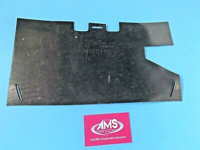 Kymco ForU Agility 8mph Mobility Scooter Main Electrics Battery Cover, Parts
