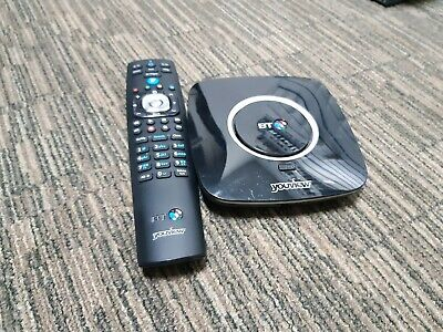 BT Youview DB-T2210 - 71922/BH