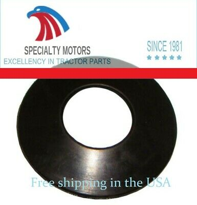 D2NN3A566B Steering Column Seal /NEW/ for Ford New Holland TRACTORS