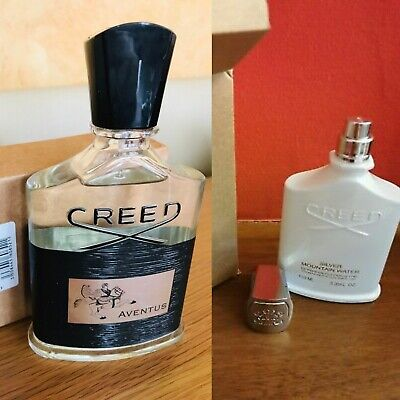Profumo Creed