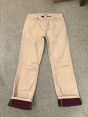 Mother Greaser Prep Wide-Legs Pants Various Colors and Sizes NW ANTHROPOLOGIE Ta