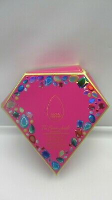 BEAUTYBLENDER The Crown Jewels Beauty Bundle