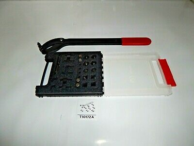 New Genuine VAG T10172A Counter Hold Tool V03839124M