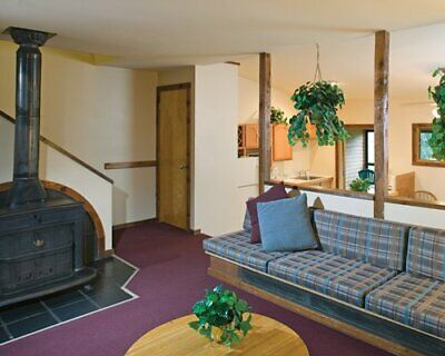 Wyndham Shawnee Village 2 Bedroom Annual Timeshare For Sale!!