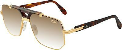 Cazal Legends Mod.991 Col.003 Sunglasses Frame MSRP $699