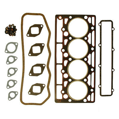 NEW Head Gasket Set for Case International Tractor 784 884 With D239 ENG 585