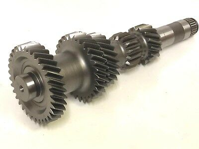27 Tooth Count  USED  World Class T5 WC Ford Mustang 5th Gear Set  59