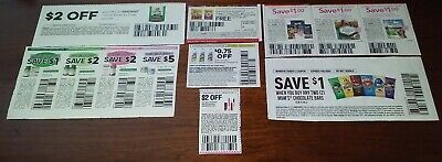 Dog Treats + Chews Coupons - Greenies, Beggin, Busy + Other Products