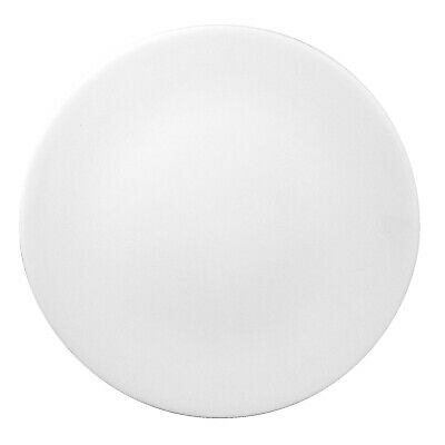 Mayco Coupe Salad Plate, 7-3/4 Inches Diameter, Pack of 12
