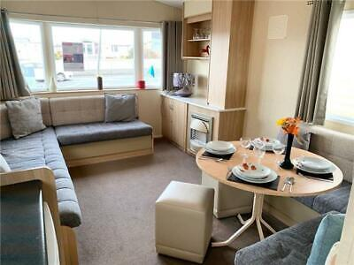 Cheap starter caravan for sale morecambe north west call bobby 07710474910