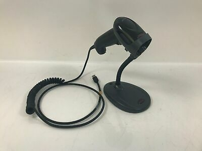 Honeywell Voyager 1250G-2USB Document Barcode Scanner with USB cable