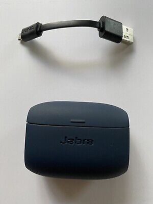 Pre-owned Jabra Elite Active 65t