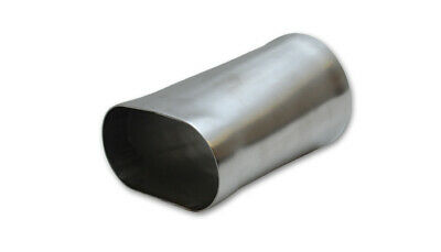 13171 Vibrant Performance 13171 Stainless Tubing