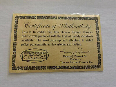 Royal Dutch Petroleum original stock certificate g8 oil//energy collectible