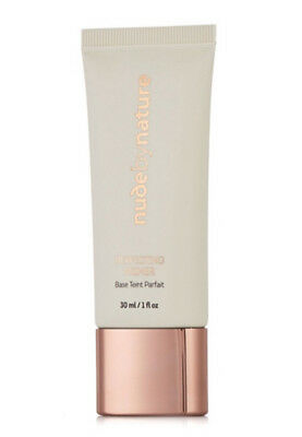 Nude by Nature Perfecting Primer 30ml