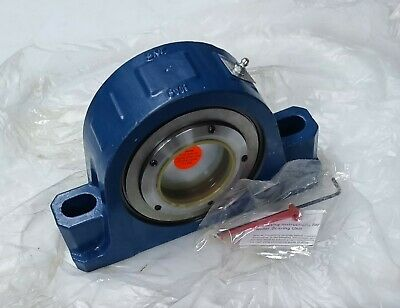 SKF #(SYR 2.3/4 NH-118) Industrial Pillow Block (NEW IN BOX)