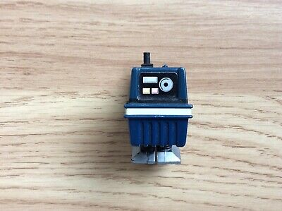 Vintage Star Wars Figures - Power Droid - Good Condition