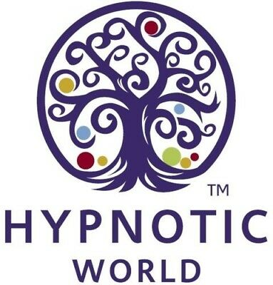 Hypnotherapy Course Module 2 from Hypnotic World, Hypnosis, Learning Hypnosis
