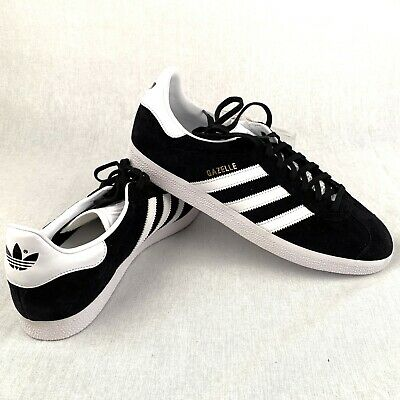 adidas chaussures homme gazelle