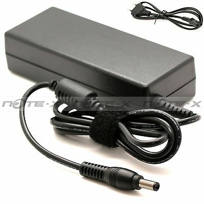 Chargeur alimentation pour HP BR806A 180W 19V 9.5A embout 5mm// 7.4mm 180W