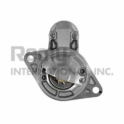 17526 Remanufactured Starter